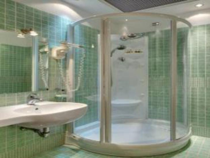Corot Hotel photo 5