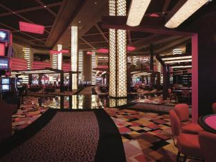 Planet Hollywood Resort & Casino Las Vegas (NV) - Interior