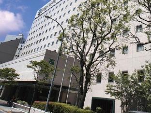 Chisun Hotel Hamamatsucho image