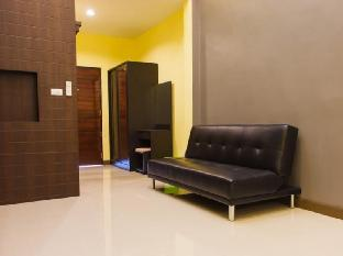 The Mondrian Khon Kaen Apartment
