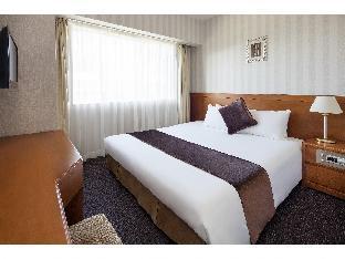 法兰克斯酒店 image