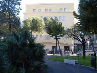 Reviews Hotel Ambra Palace