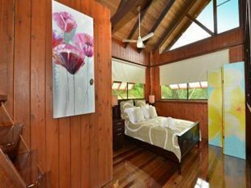 Tea Tree Cottage PayPal Hotel Daintree