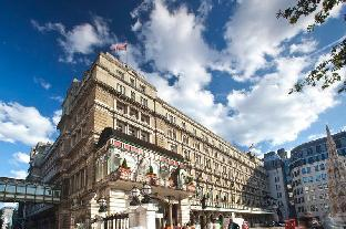 Get Coupons Amba Hotel Charing Cross