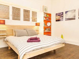 BNBTLV Holiday Rentals Apartment