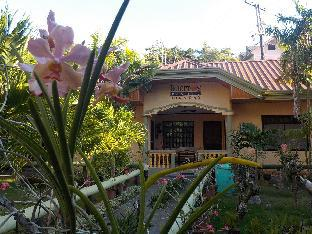 Ilicitos Resort