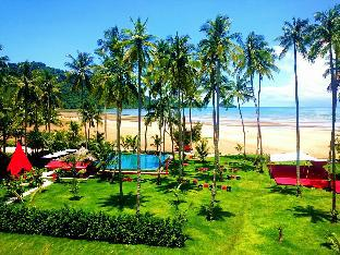 Siam Royal View Apartments PayPal Hotel Koh Chang