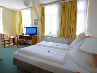 Best PayPal Hotel in ➦ Borkum: