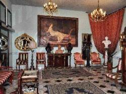 Hotel Giulietta e Romeo Casal Palocco