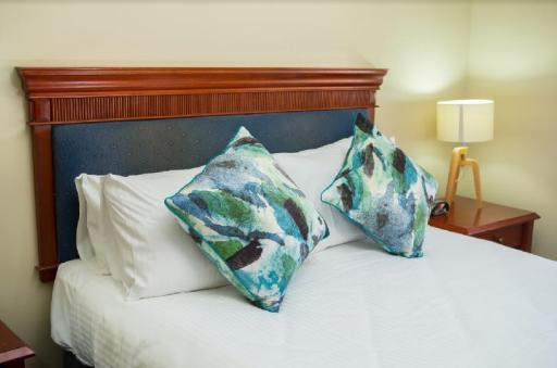 Federal Hotel PayPal Hotel Toowoomba