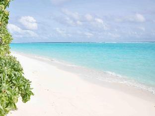 Serene Sky Guesthouse PayPal Hotel Maldives Islands