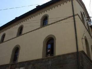 Old Town Funicolar