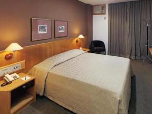 Premier Copacabana Hotel Rio De Janeiro - Guest Room
