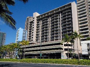 Booking Now ! Aqua Palms Waikiki
