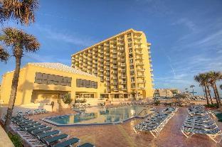 Coupons Ocean Breeze Club Hotel