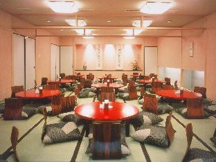 ANA Crowne Plaza Hotel Nagasaki Gloverhill image