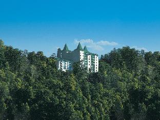The Oberoi Cecil Shimla Hotel