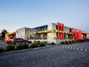 Review Excelsior Hotel Thomastown Melbourne AU