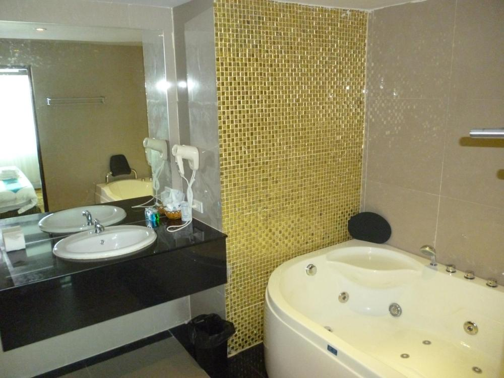 MBI Resort Danok