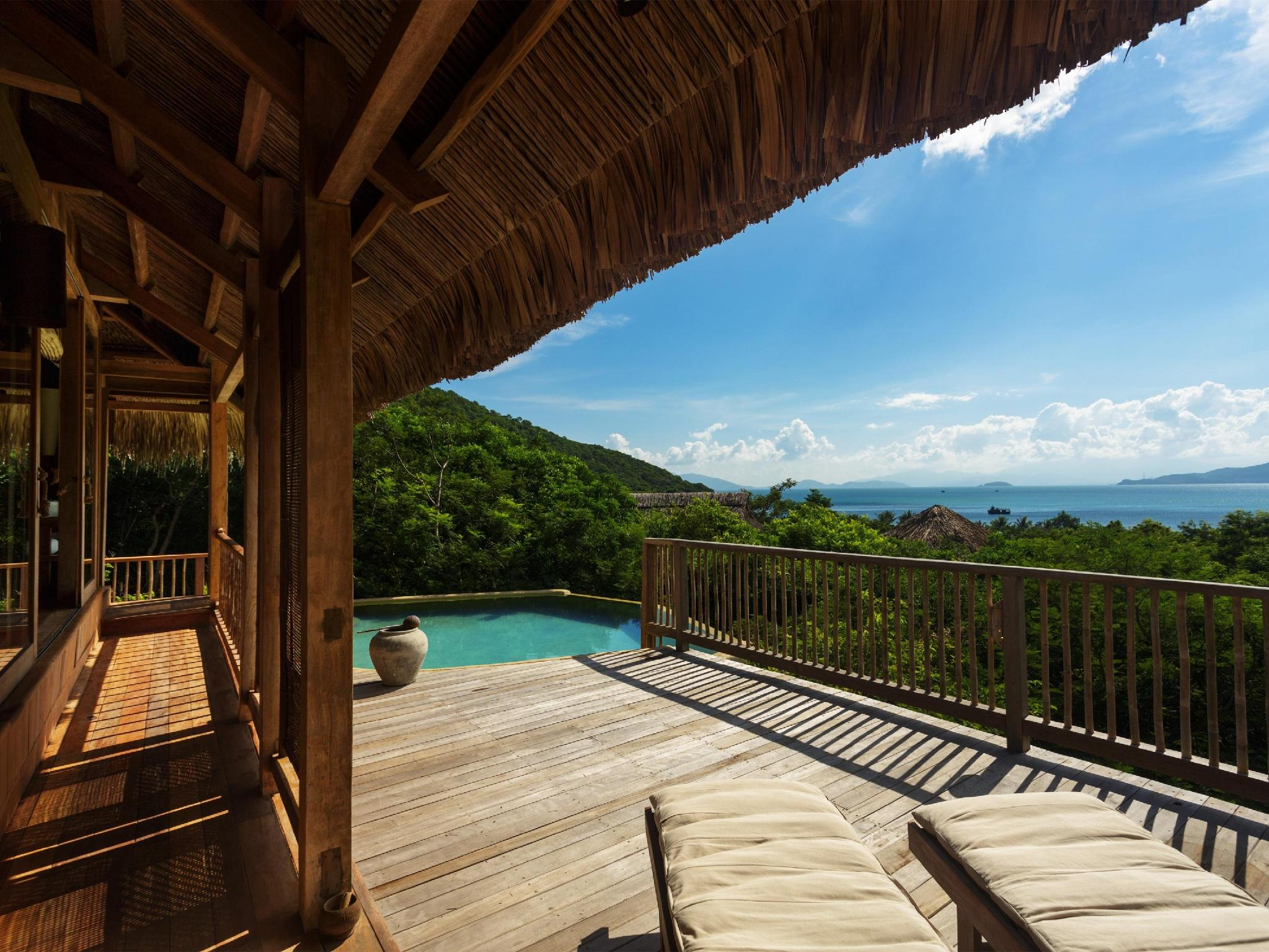 Six Senses Ninh Van Bay3