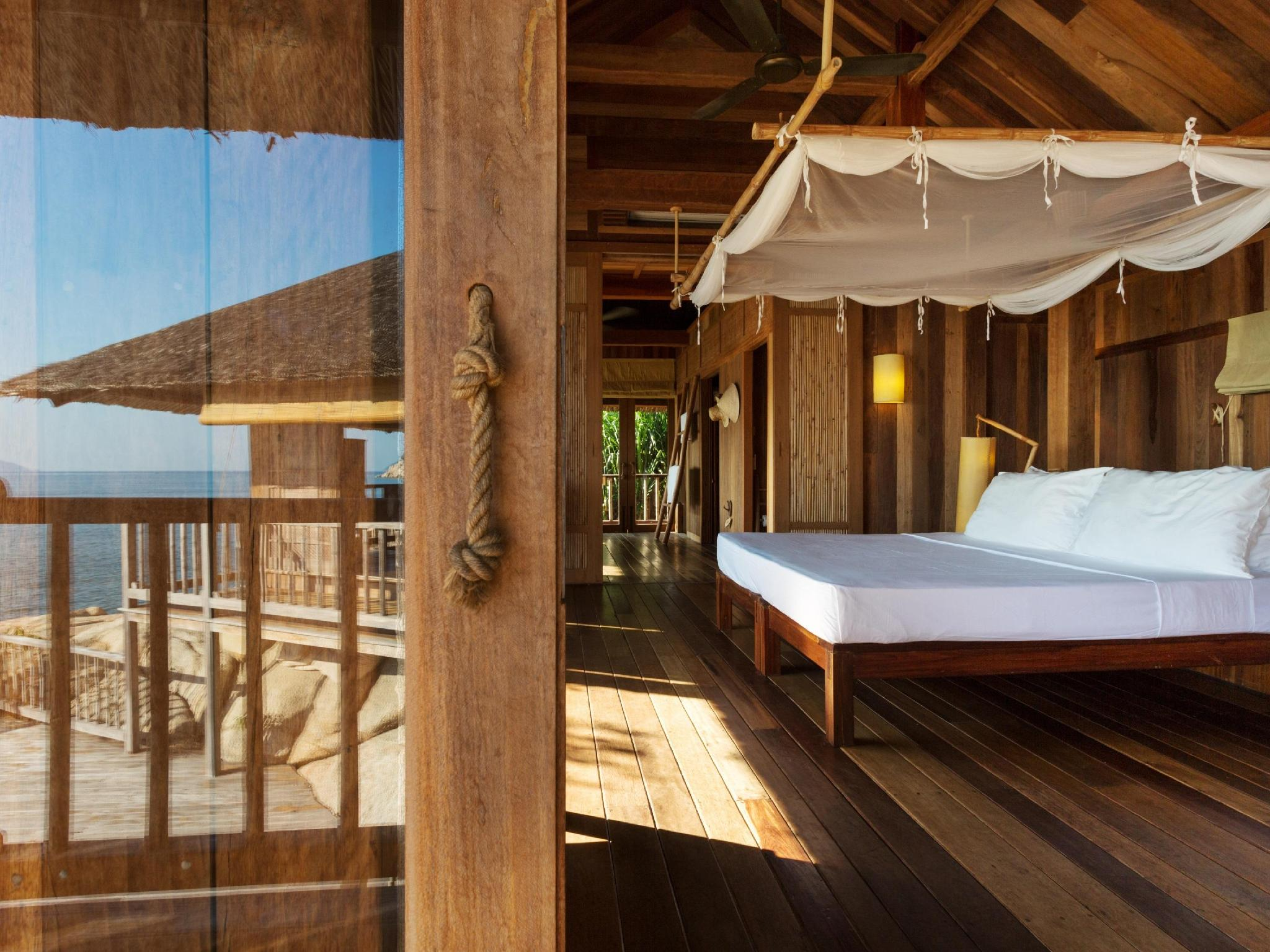 Six Senses Ninh Van Bay5