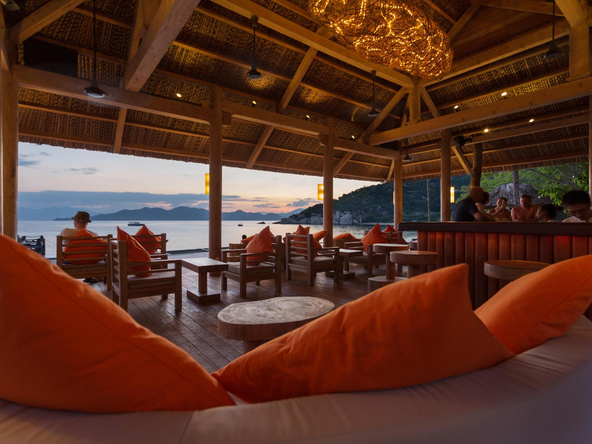Six Senses Ninh Van Bay38