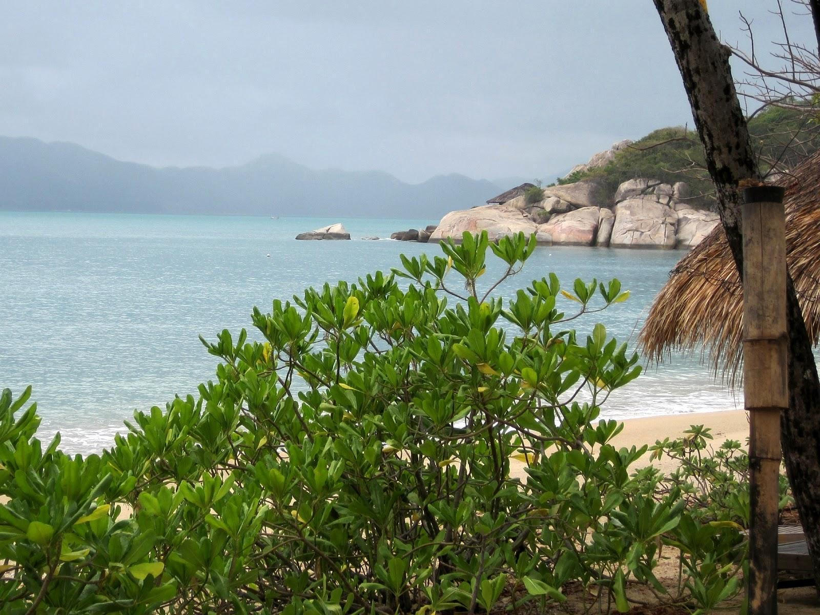 Six Senses Ninh Van Bay50
