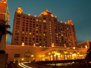 Waterfront Cebu City Hotel and Casino Cebu-stad