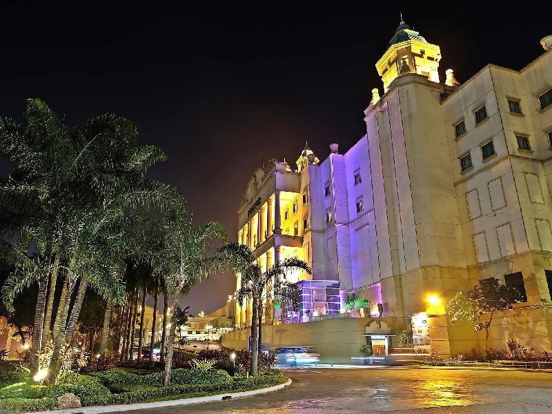 Waterfront Cebu City Hotel and Casino1