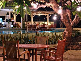 Baan Bayan Hotel discount
