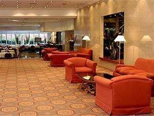 Hotel Etoile Buenos Aires - Lobby