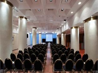 Hotel Etoile Buenos Aires - Meeting Room