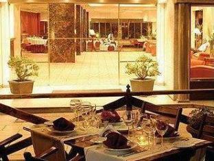 Hotel Etoile Buenos Aires - Restaurant