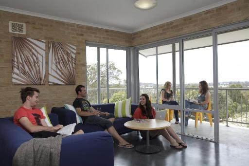➦     (Western Australia) customer rating