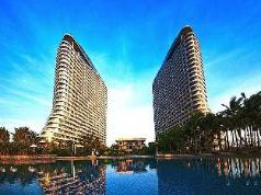 Boao Asia Bay Resort, Boao