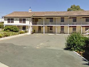 Colonial Lodge Motor Inn Yass PayPal Hotel Yass