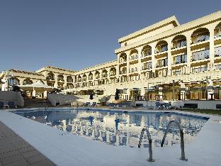 Macia Donana Hotel