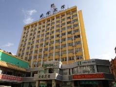 Kunming Yunmei Hotel, Kunming