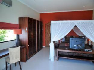Villa Eden Roc