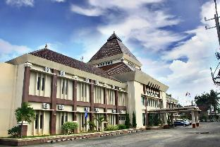 Hotel Parai Puri Tani