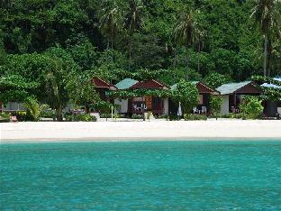 Phi Phi Nice Beach Resort 2