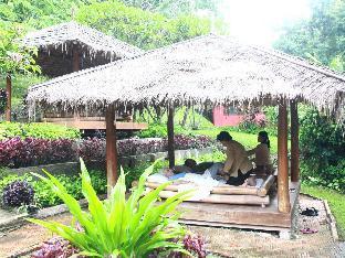 Mae Sa Valley Garden Resort discount