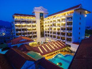 book Mae Sai (Chiang Rai) hotels in  without creditcard