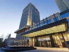 Wanda Vista Tianjin Hotel, Tianjin