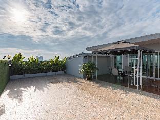 booking Bangkok United Residence Ekamai Bangkok hotel