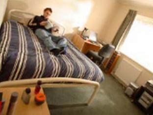 UB Living Jemacra Place Ballarat - Guest Room