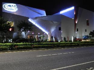 All-Ur Boutique Motel- Hua-Lian Branch
