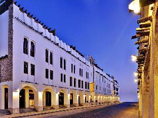 Al Bidda - Souq Waqif Boutique Hotels