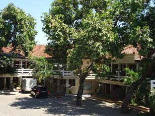 Wisma Djaja Hotel