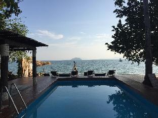 Nitiporn Resort